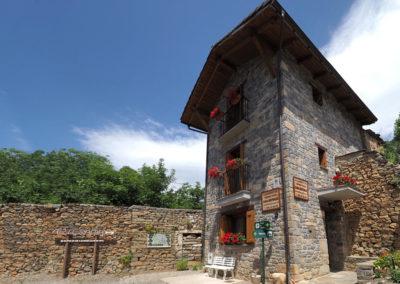 sestrales-turismo-rural (1)