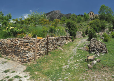 sestrales-turismo-rural (11)