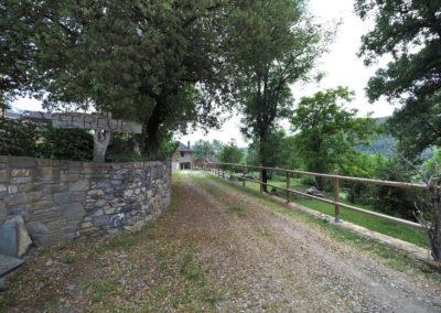 sestrales-turismo-rural (12)