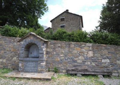 sestrales-turismo-rural (13)