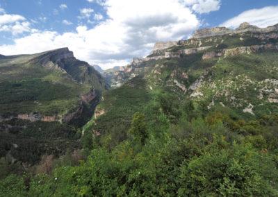 sestrales-turismo-rural (14)