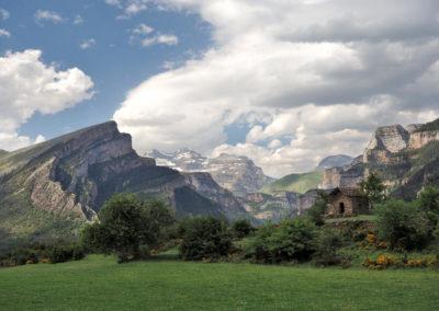 sestrales-turismo-rural (15)