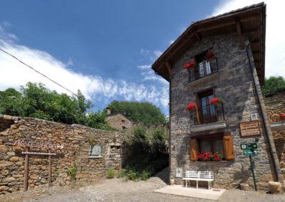 sestrales-turismo-rural (16)
