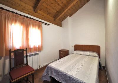 sestrales-turismo-rural (17)